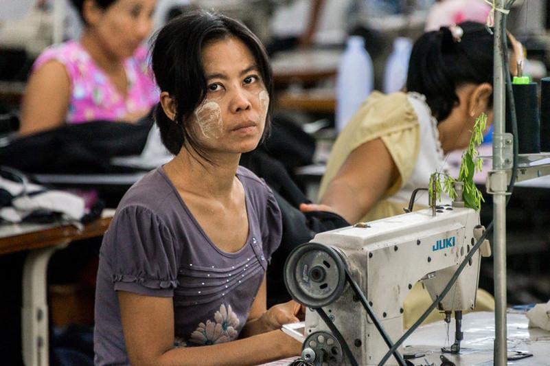 Исследование: все больше людей умирает от чрезмерной рабочей нагрузки