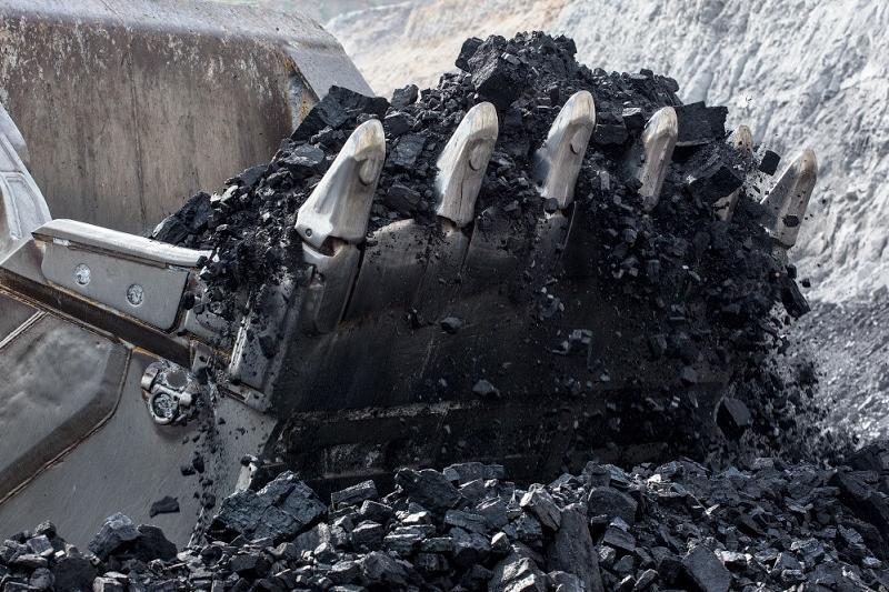 Не допустить роста цен на уголь поручил Аскар Мамин