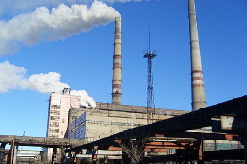 «АрселорМиттал Теміртауға» тиесілі жылу электр орталығы 77 пайыз тозған