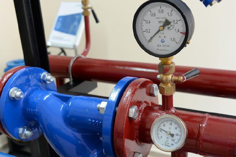 Предприятия теплоснабжения не соблюдают температурные графики - Нурлан Ногаев