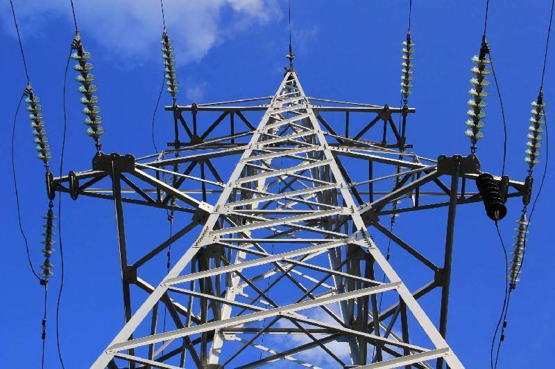Каким ремонтом охватят станции Единой электроэнергетической системы РК в этом году