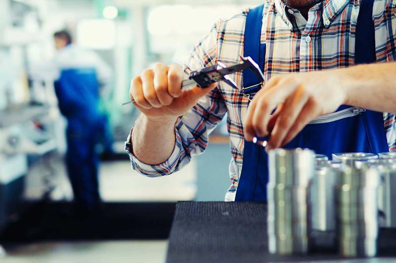 Рынок труда в Нидерландах показывает признаки восстановления