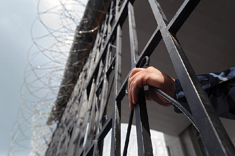 На что потрачены средства, высвободившиеся после амнистии заключенных в 2016 году