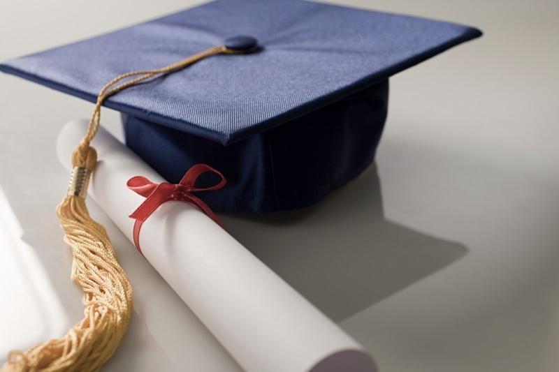 Карагандинские школьники выиграли гранты университета Туран