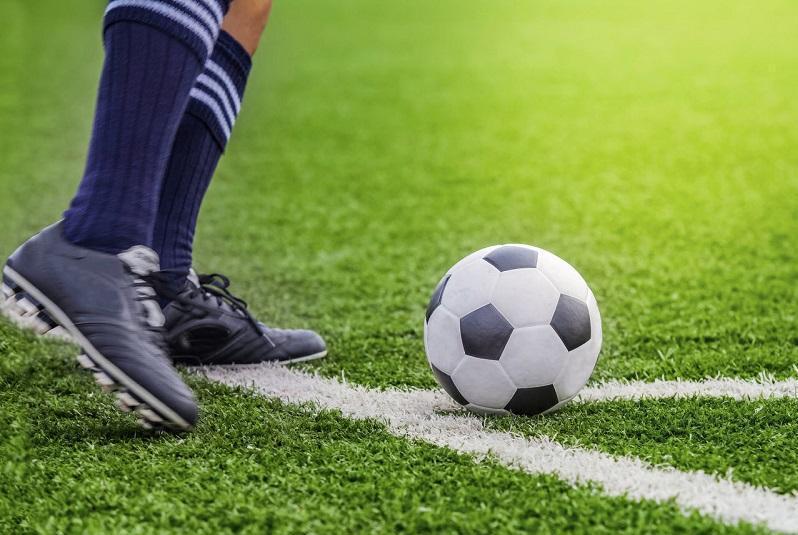 Футболдан Қазақстан біріншілігі: «Астана» мен «Қайрат» қарсыластарын ірі есеппен жеңді