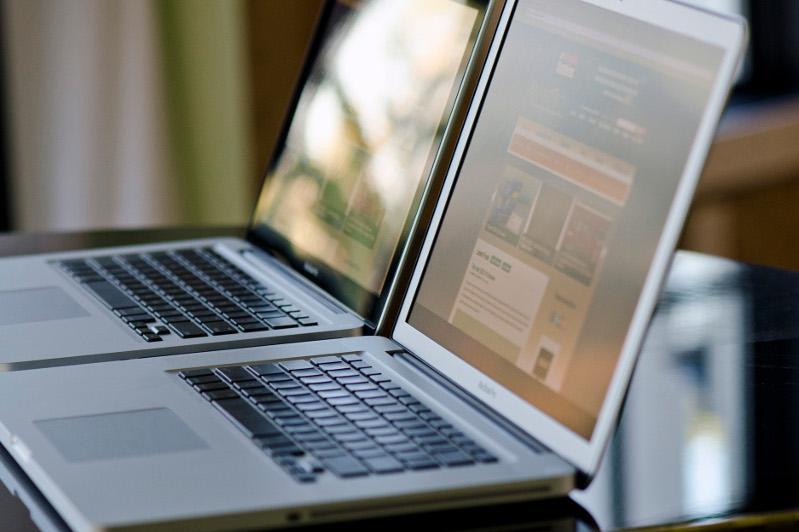 Қашықтан оқу: Мемлекеттік аудит СҚО-да 177 ноутбукты таппай қалды
