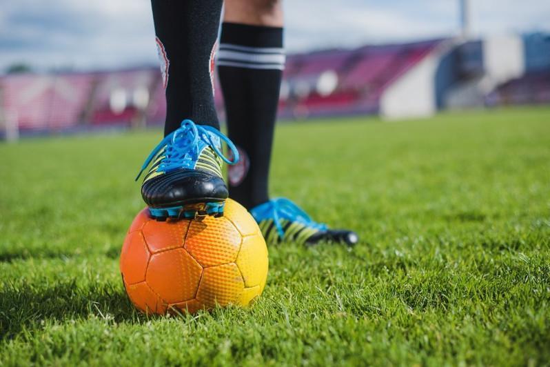 Футболдан Қазақстан біріншілігі: «Каспий» «Шахтерді» ойсырата жеңді