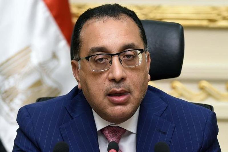 Ограничительные меры до конца мая продлены в Египте