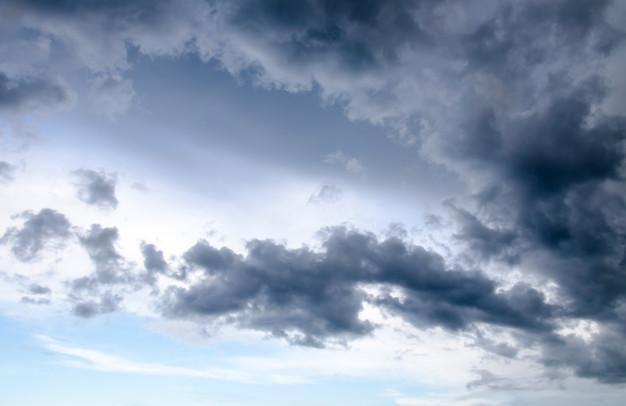 Неблагоприятные метеоусловия ожидаются в Нур-Султане и Темиртау