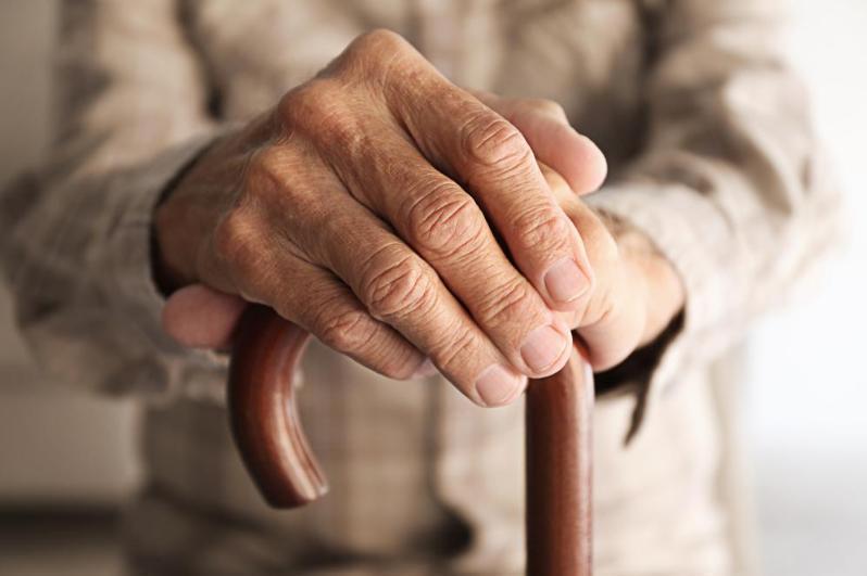 Қозоғистонда ногиронларнинг пенсия ёши пасайтириладими
