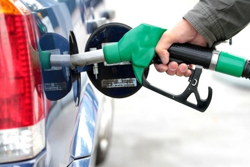 Названы АЗС, необоснованно повысившие цену на бензин