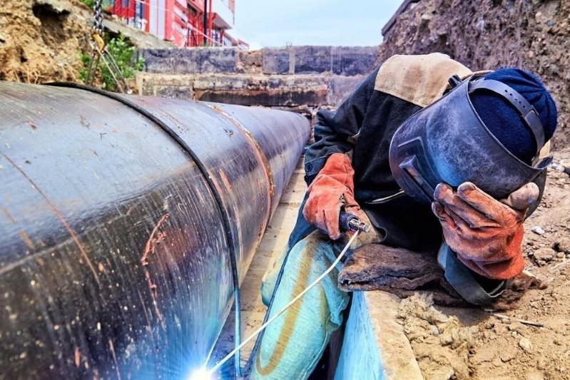 Послание Президента: более 40 тысяч земельных участков в РК обеспечили инженерными сетями
