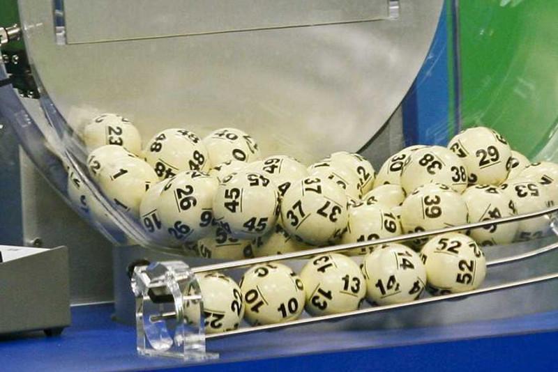 АҚШ тұрғыны «коронавирус» лотереясынан бір млн доллар ұтты