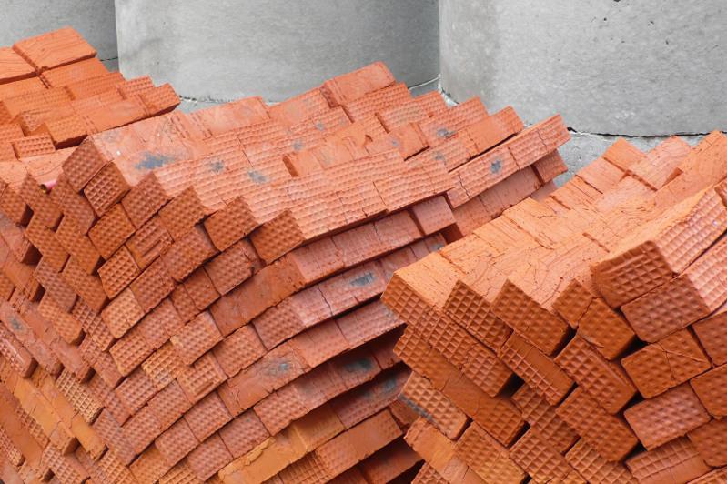 В каком регионе Казахстана больше всего поднялись цены на стройматериалы