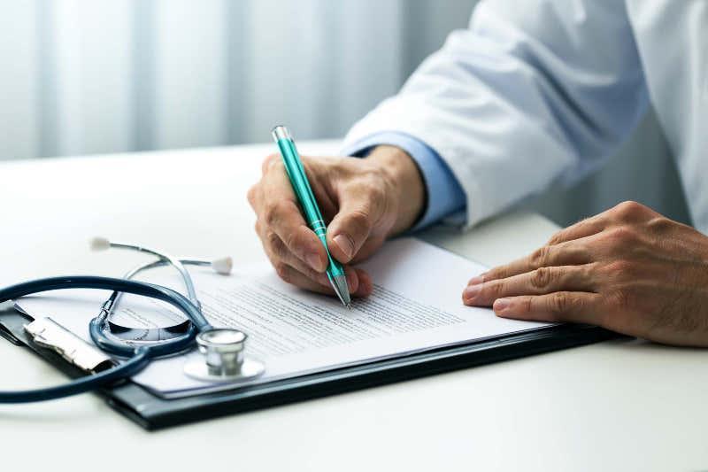 Получить признание паспортов вакцинации до сезона Хаджа обещают в Минздраве РК