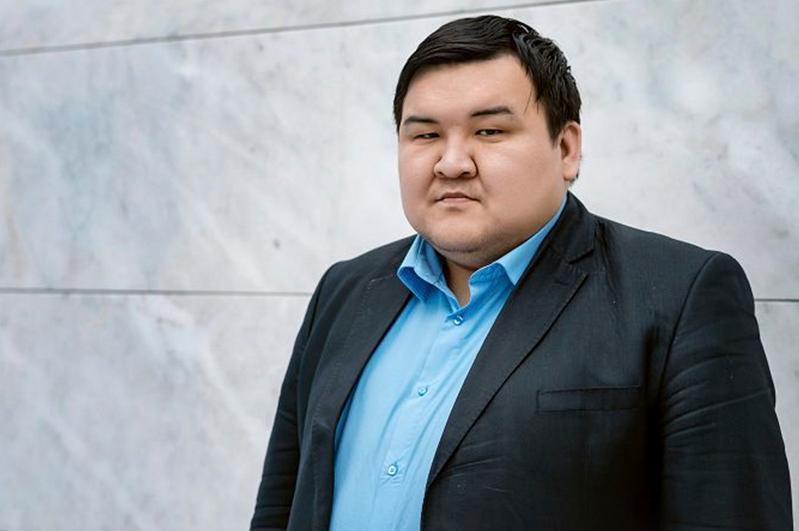 Jaqsylyq Sábıtov «Jamıǵ At-Taýarıhtyń» qoljazbalaryn birizdendirýdi usyndy