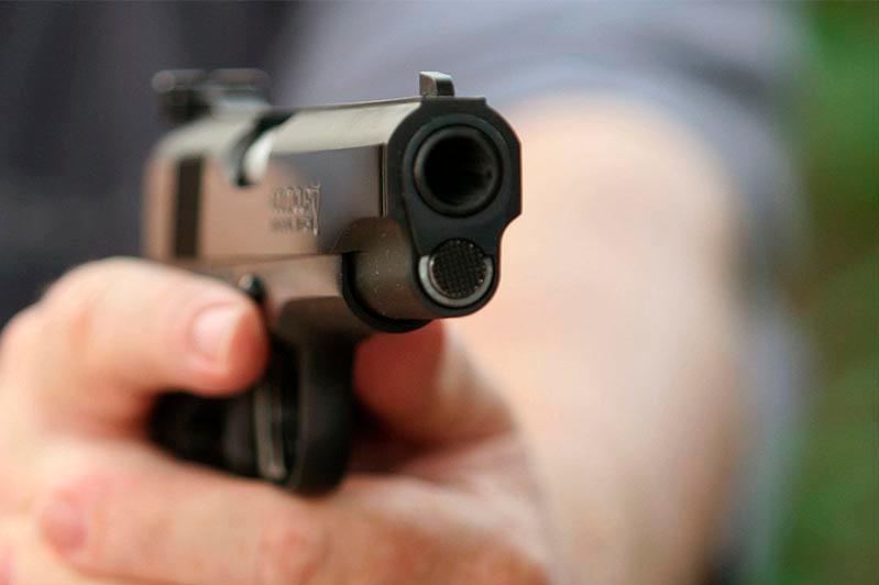 Стрельба в зоне отдыха в Алматинской области: шестеро на скамье подсудимых
