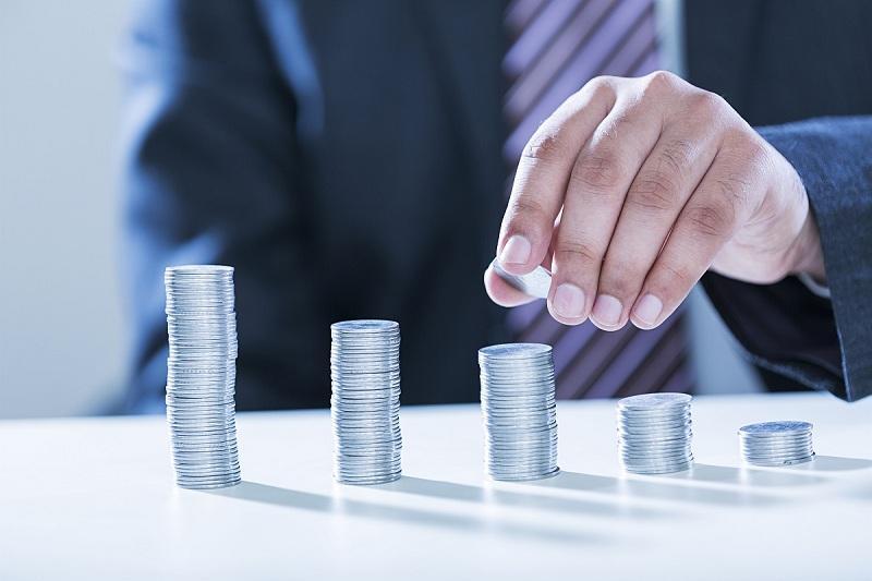 中国在哈萨克斯坦外国直接投资额中的占比为6%