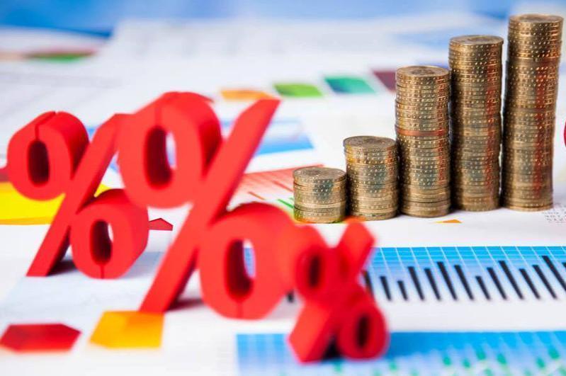 存款保险基金公布2021年7月存款利率