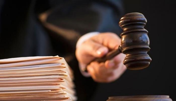 Суд вынес приговор по делу об убийстве Галы Бактыбаева