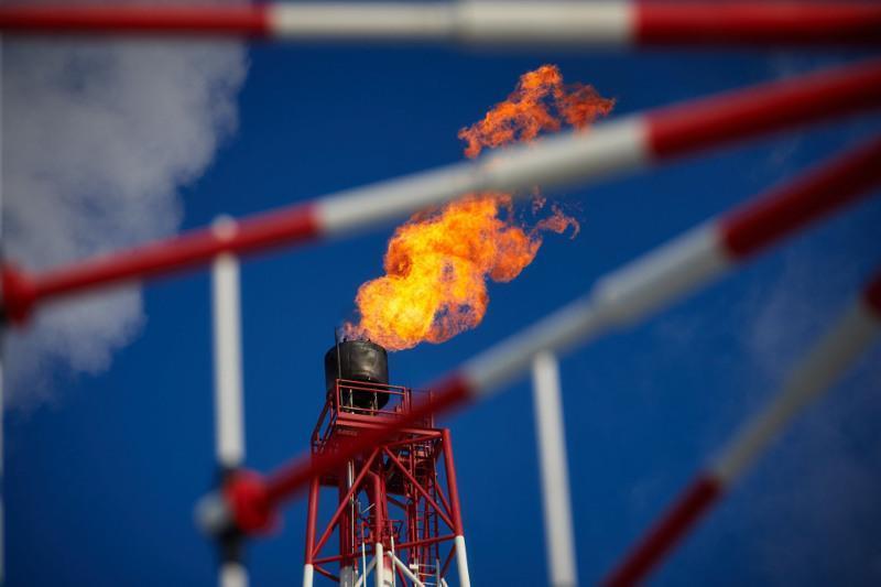 Нацпроект по развитию нефтегазохимического комплекса разрабатывают в Казахстане
