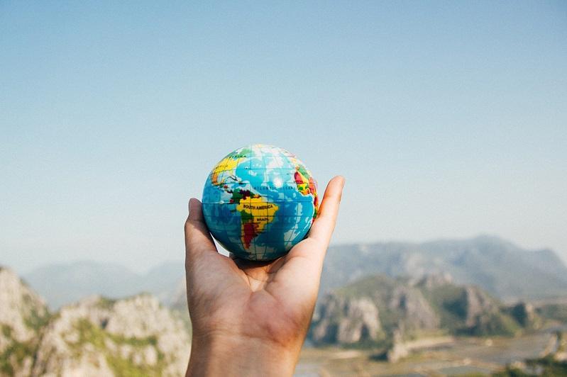 Приложение «Путешествуй без COVID» станет доступно казахстанцам