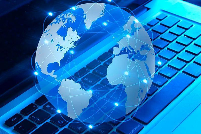 2023 жылға дейін 600 шағын ауылға интернет тартылады