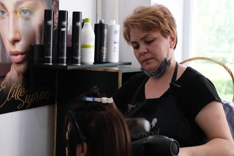Программы поддержки малого бизнеса: как это работает в Павлодарской области