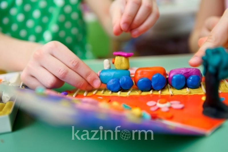 Новое постановление санврача: детские центры и отели откроются в Карагандинской области