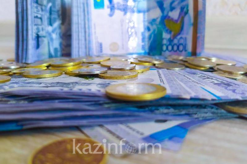Миллиард тенге направят на льготное кредитование в Костанайской области