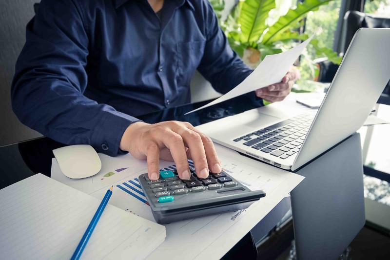 Бюджеттік жоспарлау процестерін автоматтандыру аяқталады – Қаржы министрлігі
