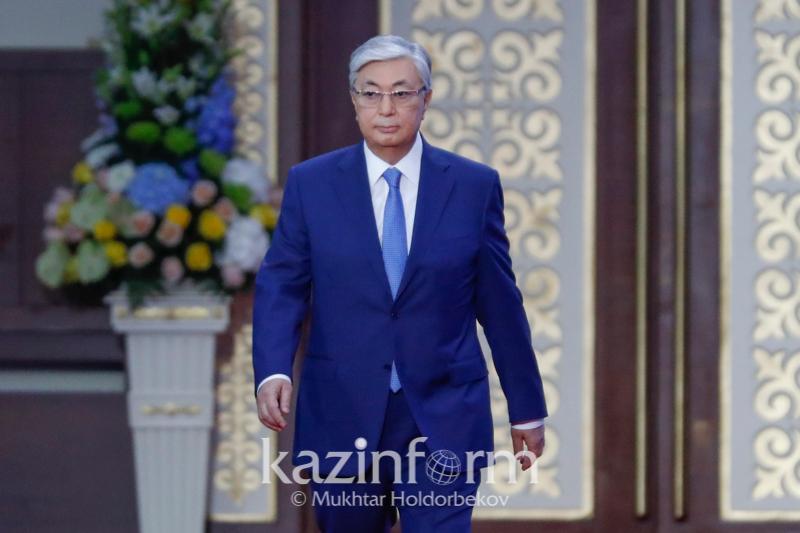 Қасым-Жомарт Тоқаев президенттігіне 2 жыл: Халықаралық аренада қандай жұмыстар атқарылды