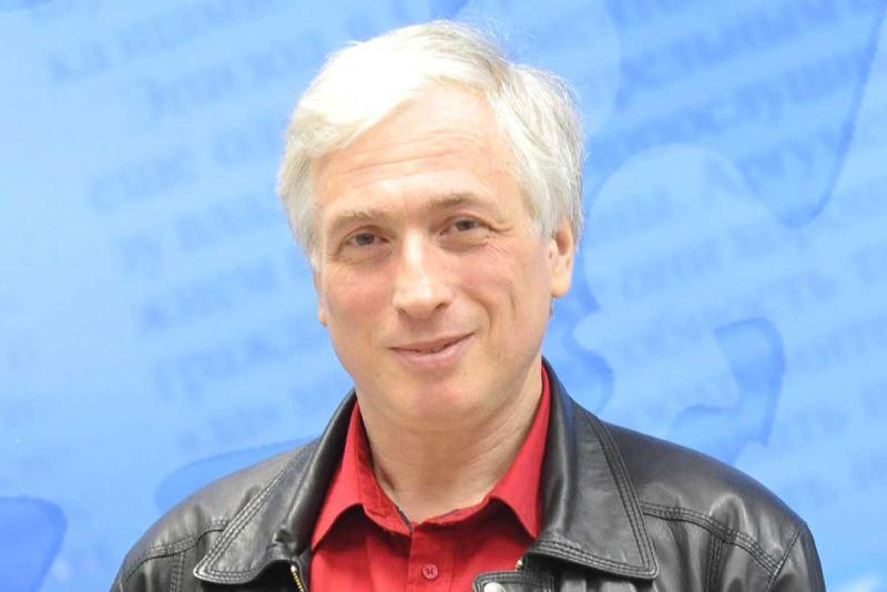 Знаю Касым-Жомарта Токаева, как выдающегося интеллектуала - российский журналист