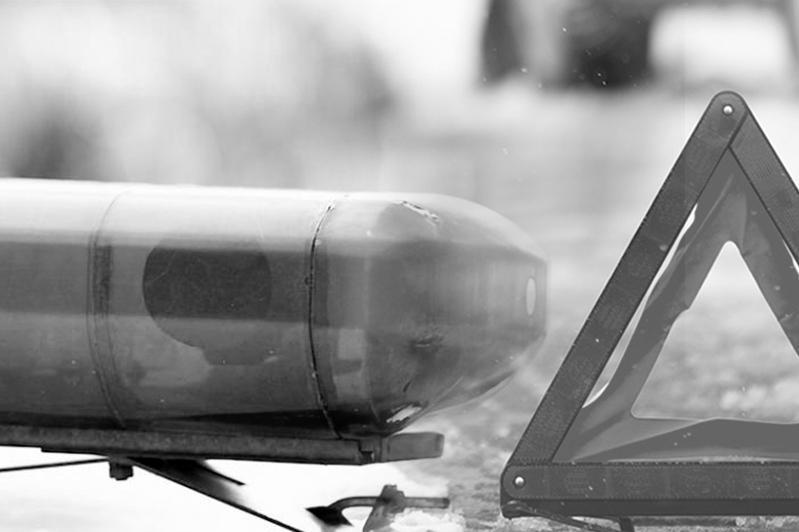 БҚО-да Орал-Ақсай жолында полиция қызметкері мерт болды