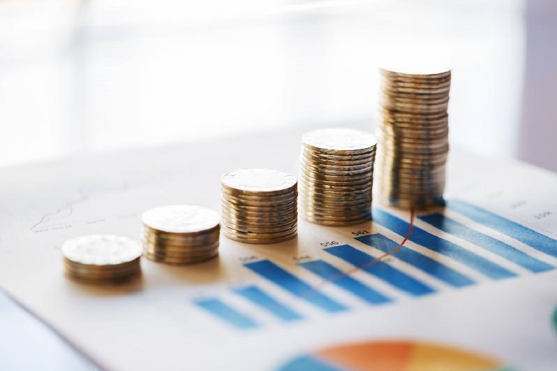 哈萨克斯坦固定资产投资增长25.5%