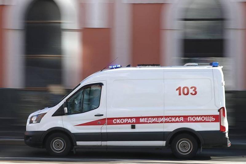 Россияда автобус ҳалокатга учраб, 6 киши ҳалок бўлди