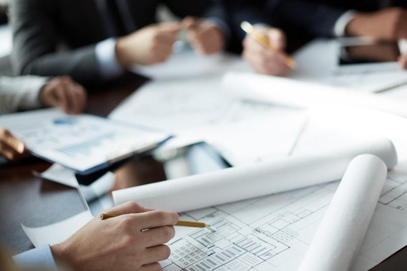 哈萨克斯坦5月商业活动指数提升