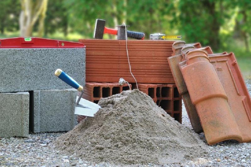 Құрылыс материалдарының бағасы тұрақтанады – Бәсекелестікті қорғау агенттігі