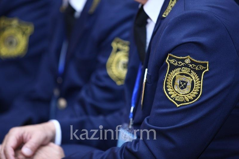 Многие казахстанские должники законопослушны - частный судебный исполнитель