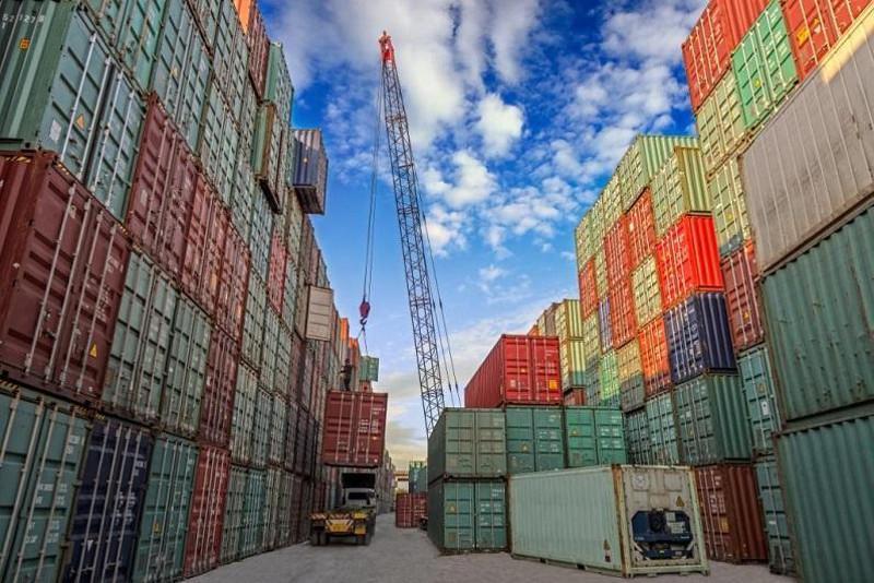 Касым-Жомарт Токаев объяснил необходимость развития экспорта обработанной продукции