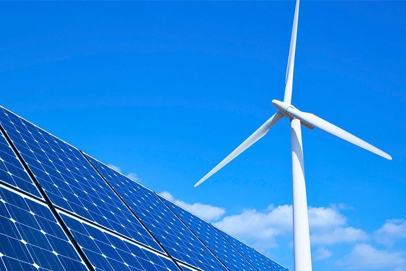 Елдегі 50 ірі кәсіпорын экологиялық стандарттарға сай технологияларға көшіріледі