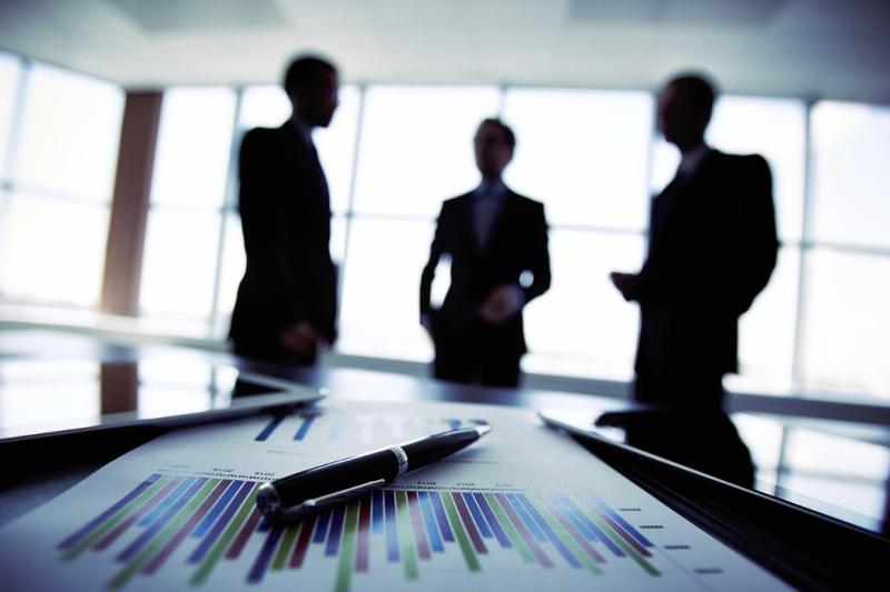О проводимой работе по программе «Еңбек» рассказали на заседании СИИ