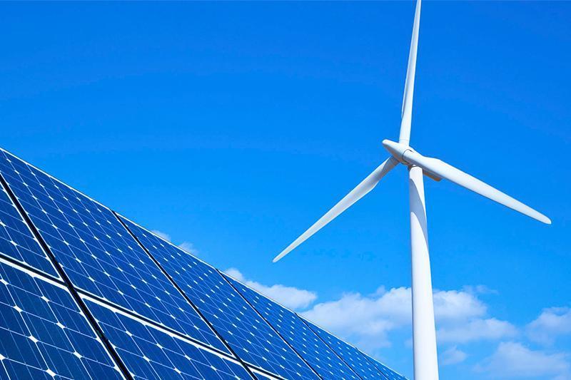 哈萨克斯坦50家大型企业将转型环保技术