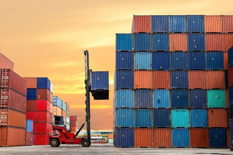 Пандемия кезінде шикізаттық емес экспорт көлемі көп қысқарған жоқ – Президент