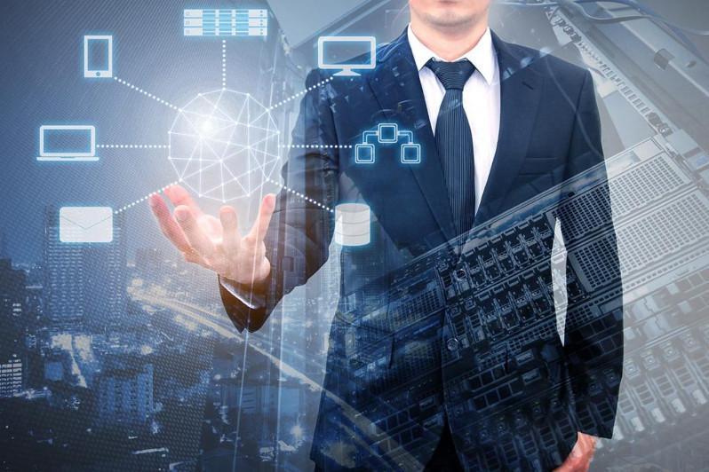Мы изнутри видим, как динамично развивается ИТ-сектор в Казахстане - представитель KPMG International