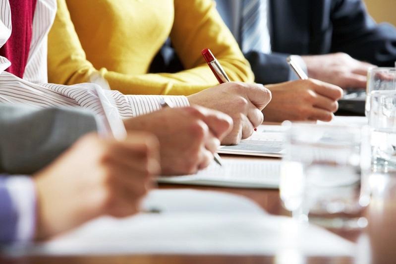 Созданы общественные советы в национальных компаниях