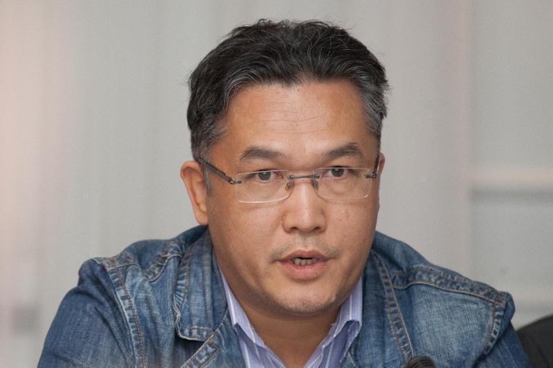 В каких условиях прошли два года президентства Касым-Жомарта Токаева, рассказал политолог