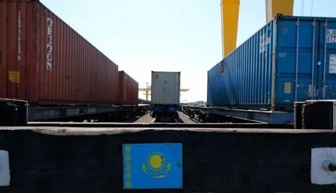 哈萨克斯坦制造企业建议将出口程序数字化