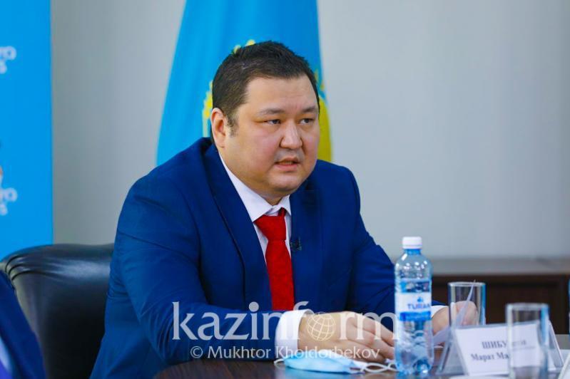 Эксперт подвел итоги президентства Касым-Жомарта Токаева за два года