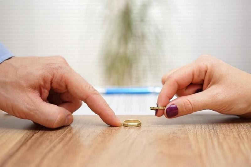 一季度哈萨克斯坦有3.23万对新人登记结婚